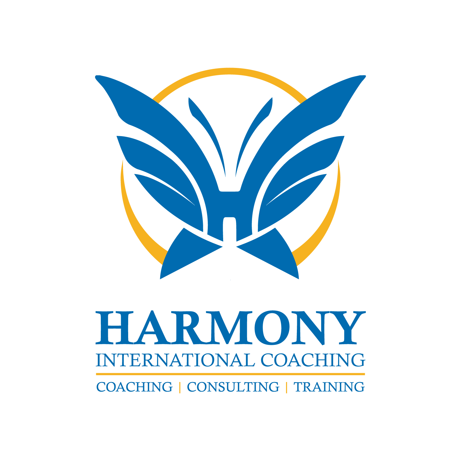 Harmony International Coaching