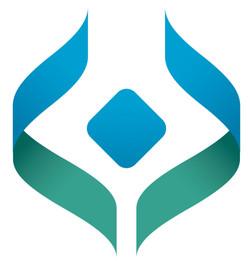 نادي التنمية البشرية جامعة الخليج