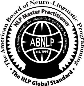 ABNLP N33114