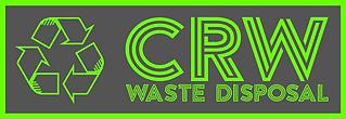 CRW_logotouse_grey.png