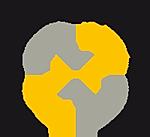 logo-bfsg-mitglied-rund-150.png