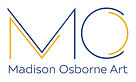 Madison Osborne Art Logo-color.jpg