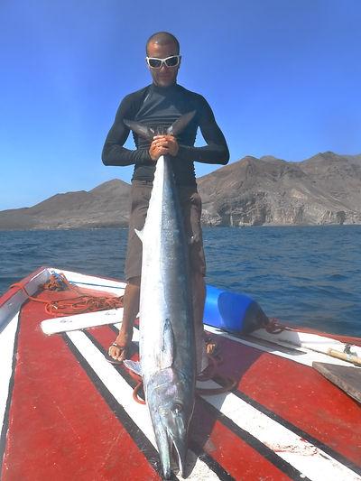 B-on-sea-sportfishing # Acanthocybium so