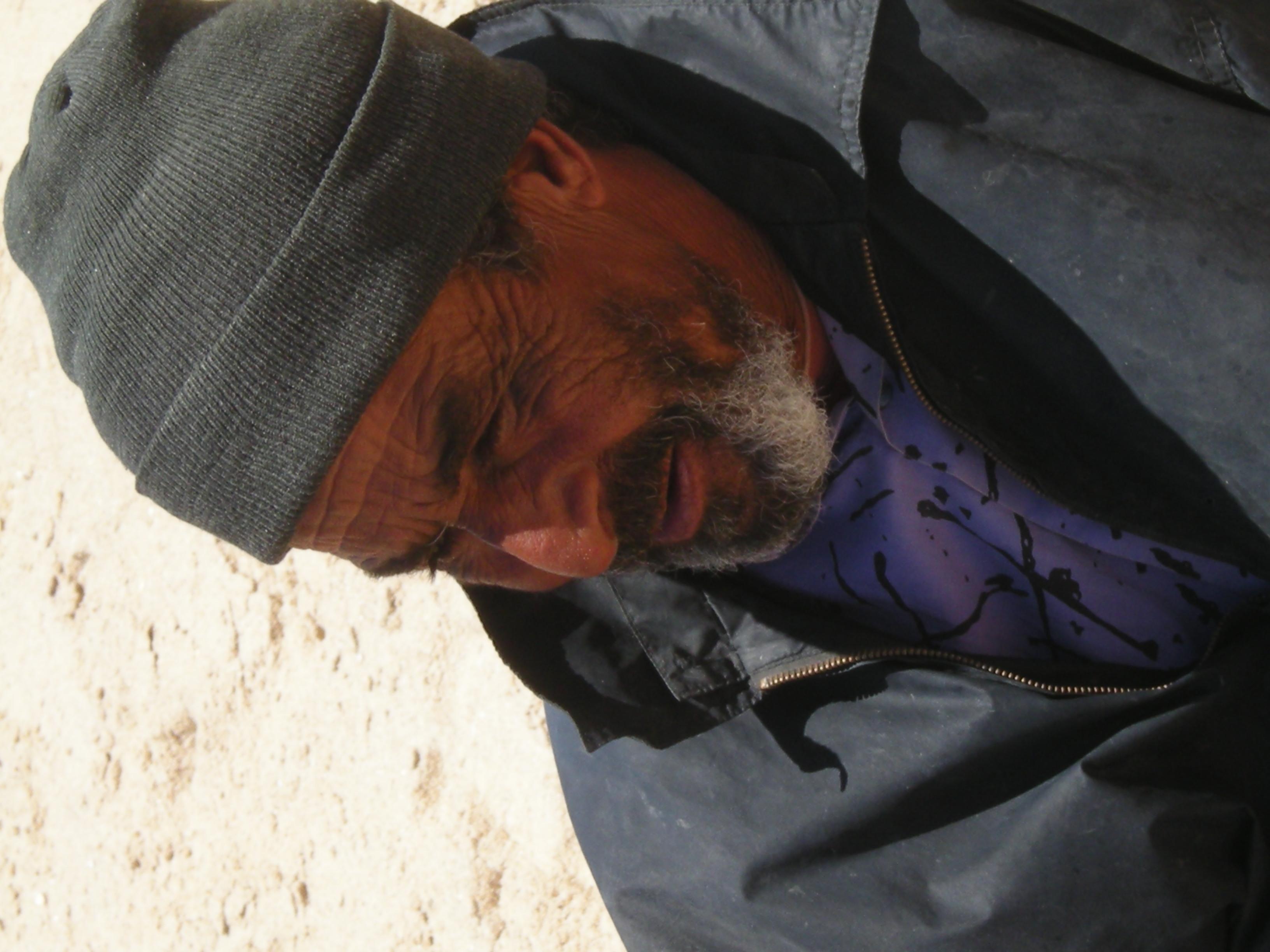 Paulloup maroc