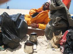 Maroc 2009
