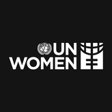 UN Women.png