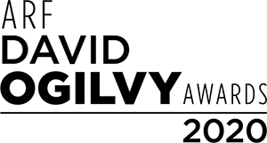 ARF-DavidOgilvyAwards-2020-black.png