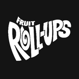 Fruit Roll Ups.png