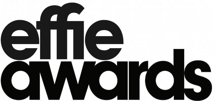 effie awards logo BW.png
