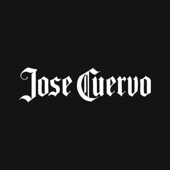 Jose Cuervo.png