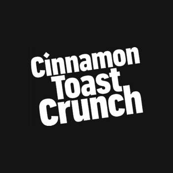 cinnamon toast crunch.png