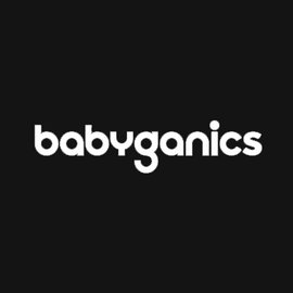 babyganics.png