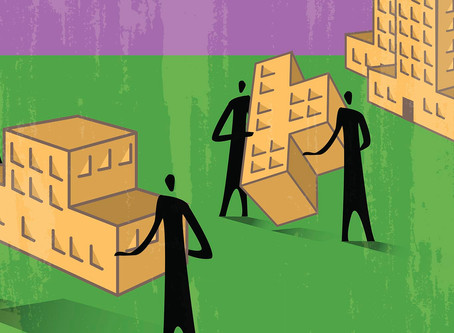3 Agencies That Are Moving Away From the Traditional AOR Model