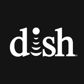 dish.png