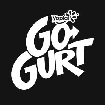 gogurt.png