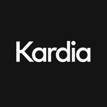 Kardia.png
