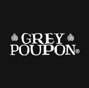 grey poupon.png