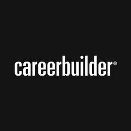 career builder.png