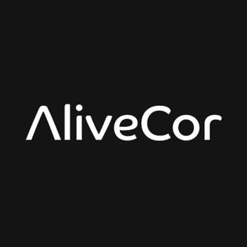 Alivecor.png