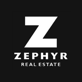Zephy Real Estate.png