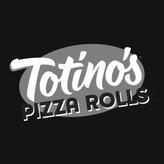 Totinos Pizza Rolls.png