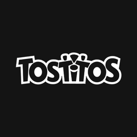 tostitos.png