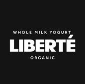 liberte yogurt.png