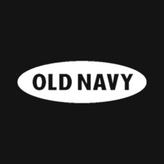 Old Navy.png