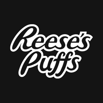 Reeses Puffs.png