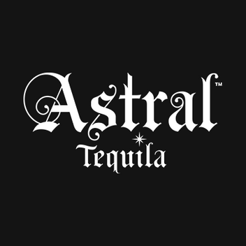 astral.png