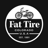 Fat Tire.png