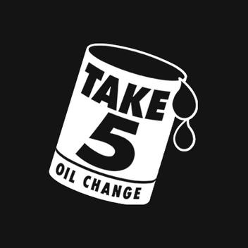 Take Five Oil Change.png