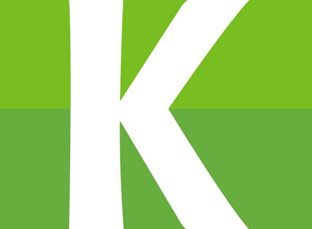 KELLY SERVICES: JENNIFER/SIPHAN BY ERICH & KALLMAN