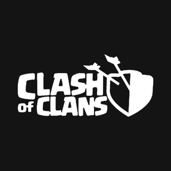 Clash Of Clans.png