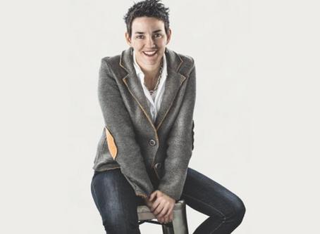 Erich & Kallman taps industry vet Kate Higgins as growth chief.