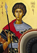 icon-of-saint-george-provided-by-athanas