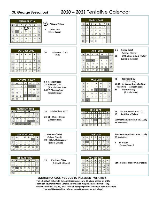 2020-2021 Calendar final.jpg