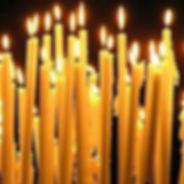 Candles Large.jpg