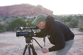 documentary filmmakers, Tim DeChristopher, social justice, global warming