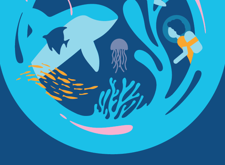 United Nations World Oceans Day: Satellite Data Supports 'Innovation for a Sustainable Ocean'