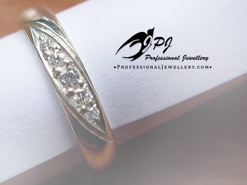 JPJ Professional Jewellery white gold ring with diamonds.jpg