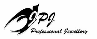 JPJ Professional Jewellery by Jolanta Ewa Jajszczyk – recommended goldsmith & jeweller. The best european standards in professional goldsmithing and jewelry services. Artistic jewelry. Commisions, repairs, original jewelry design projects. Good Jeweller.