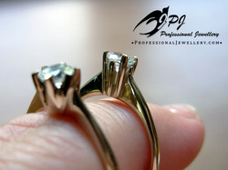 JPJ Professional Jewellery white gold with diamond rings 1.jpg
