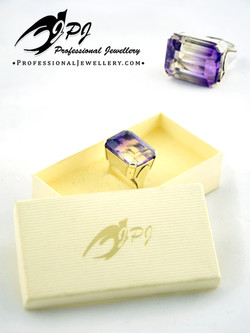 JPJ Professional Jewellery ametrine ring in sterling silver 1.jpg