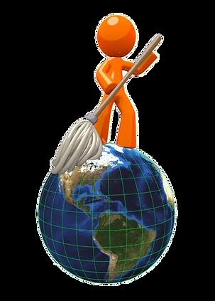 EMUSA-Logo.png