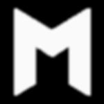 AM-website-logo2.png
