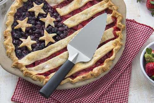 Pie Server