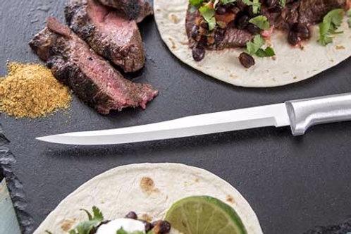Carver/ Boner Knife