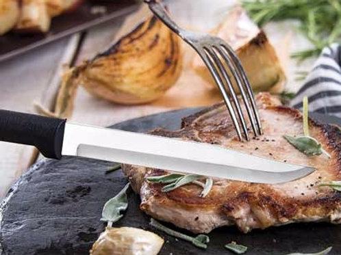 Utility/ Steak Knife