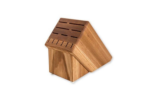 Oak Block (ONLY)